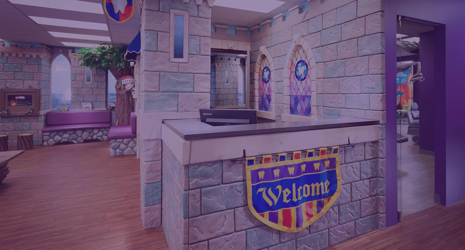front-desk-castle