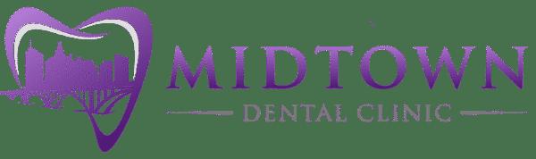 midtown-dental-logo