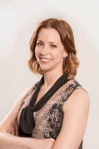 Dr. Stephanie Soroski