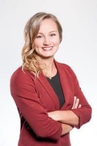 Dr. Jenn Hubbard
