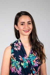 dentist Saskatoon Dr. Jill Kulyk